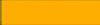 651-020  goldgelb, glänzend