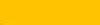 651-021 gelb, glänzend