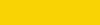 651-022 shellgelb, glänzen