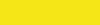 651-025 schwefelgelb, glänze