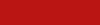 651-031 rot, glänzend