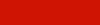 651-032 hellrot, glänzend