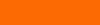 651-035 pastellorange, glänzend