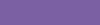 651-043 lavendel, glänzend