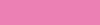 651-045 hellrosa, glänzend