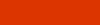 651-047 orangerot, glänzend
