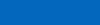 651-052 azurblau, glänzend