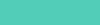 651-054 türkis, glänzend