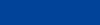 651-057 verkehrsblau, glänzend