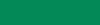 651-062 hellgrün, glänzend