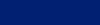651-065 kobaltblau, glänzend