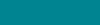 651-066 türkisblau, glänzend