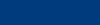 651-067 blau, glänzend