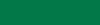 651-068 grasgrün, glänzend