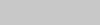 651-072 hellgrau, glänzend