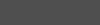 651-073 dunkelgrau, glänzend