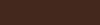651-080 braun, glänzend