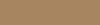 651-081 hellbraun, glänzend