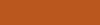 651-083 haselnußbraun, glänzend